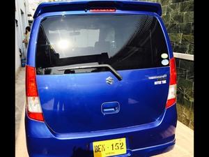 Slide_suzuki-wagon-r-limited-7-2012-15199428