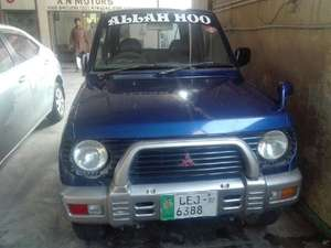 Slide_mitsubishi-pajero-mini-limited-1997-15216856