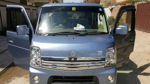 Slide_suzuki-every-wagon-pz-turbo-special-2010-15269536