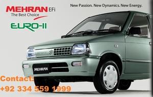 Slide_suzuki-mehran-vx-euro-ii-2012-15338636