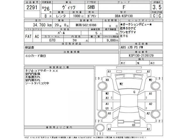 Toyota Altezza Wiring Diagram Manual : Toyota altezza wiring diagram manual jeffdoedesign