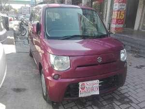Slide_suzuki-mr-wagon-x-11-2012-15477358