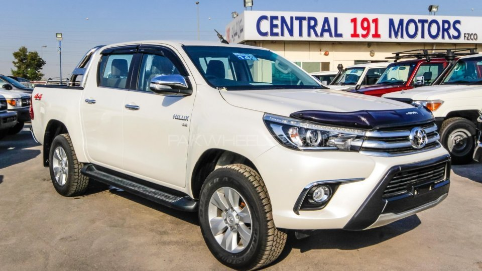 2018 Toyota Camry Philippines >> Olx Second Hand Fortuner Cars For Sale Used Philippines | Upcomingcarshq.com