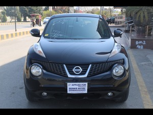 nissan cars for sale in pakistan verified car ads