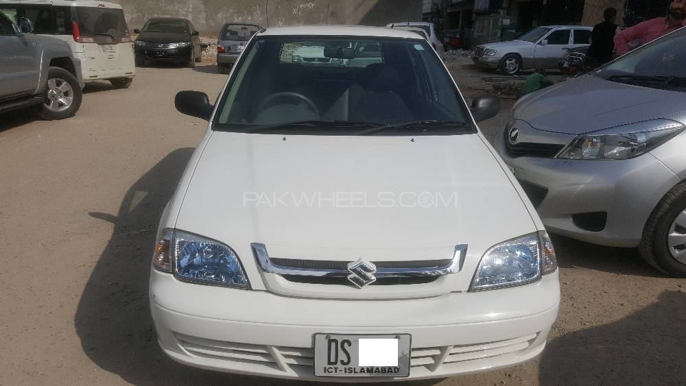 Olx Car Sale In Quetta Fun Coin Buy Back