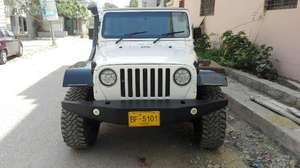 Slide_jeep-wrangler-extreme-sport-1998-15561308