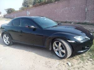 Slide_mazda-rx-8-rotary-engine-40th-anniversary-2007-15597410