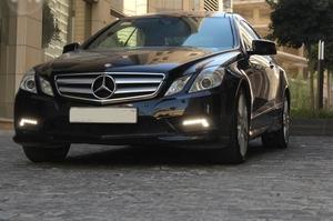 Slide_mercedes-benz-e-class-coupe-e-250-3-2012-15675506