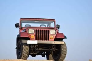 Slide_jeep-cj-5-1974-15710269