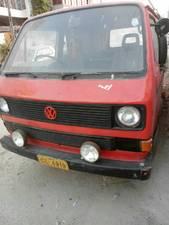 Slide_volkswagen-transporter-t6-1987-15733914