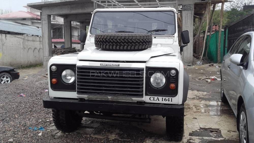 diesel details land rover landrover breaking rangerover to automatic estate for door sale range hse sport vehicles