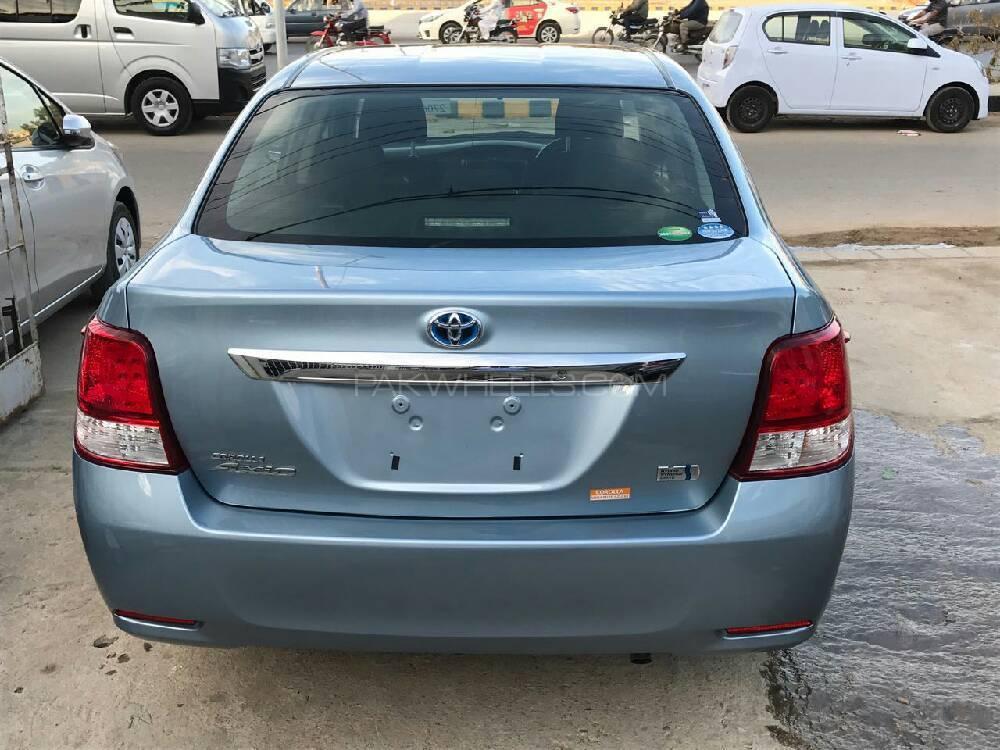 Civic Car Price In Pakistan Olx