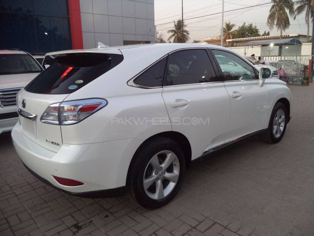 Used Cth Cars For Sale