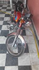 Slide_zxmco-zx-70-city-rider-2014-15992019