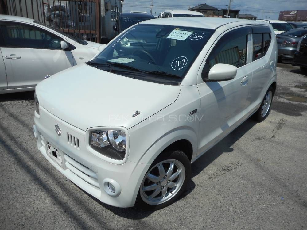 suzuki alto x 2015 for sale in lahore pakwheels. Black Bedroom Furniture Sets. Home Design Ideas