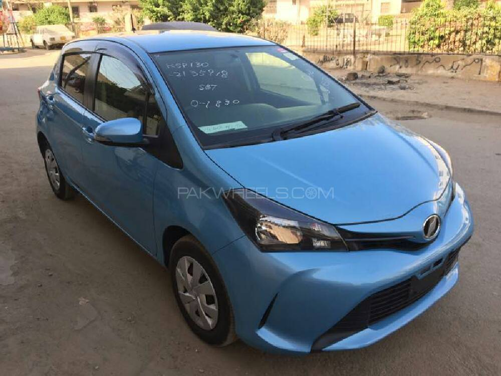 Unregistered Cars For Sale In Pakistan