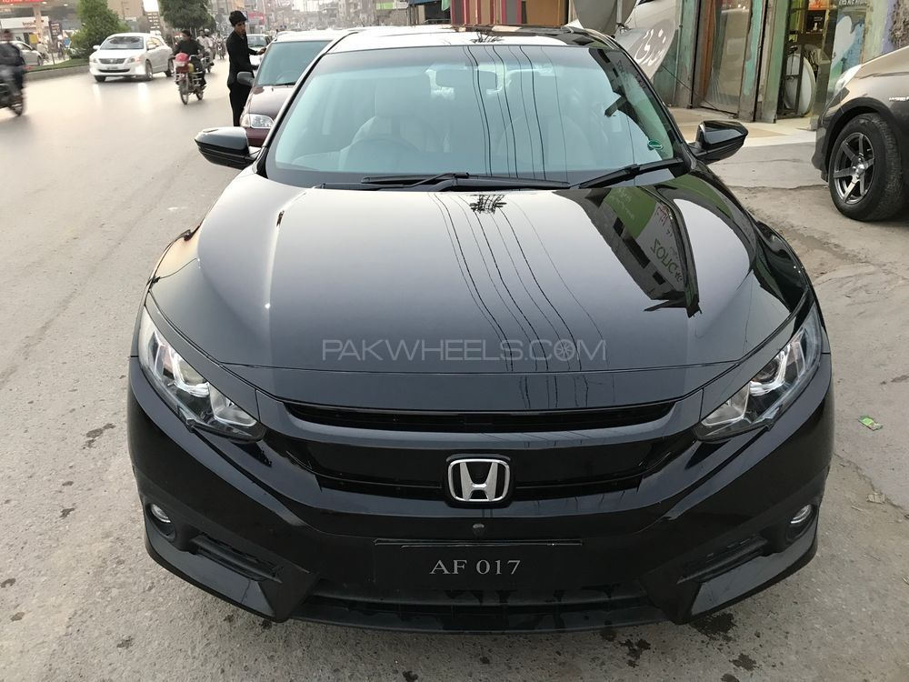 94 honda civic 1 5 vtech turbo kit pictures to pin on pinterest pinsdaddy. Black Bedroom Furniture Sets. Home Design Ideas