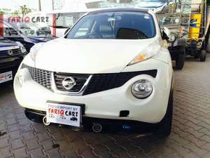 Slide_nissan-juke-rs-15-2010-16046923