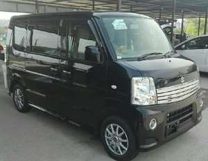 Slide_suzuki-every-wagon-pz-turbo-special-2012-16058408