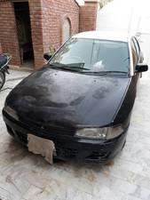 Slide_mitsubishi-lancer-1-3-glx-automatic-2007-facelift-1996-v-1-16088700