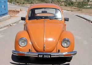 Slide_volkswagen-beetle-1200-2-1976-16080455
