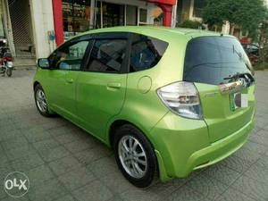 Slide_honda-fit-g-smart-selection-1-3-2011-16098587