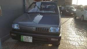 Slide_suzuki-mehran-vx-euro-ii-2013-16113735