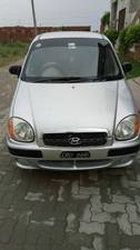 Slide_hyundai-santro-club-2-2003-16138910