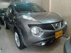Slide_nissan-juke-rs-15-2011-16151121
