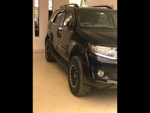 Slide_toyota-fortuner-2-7-automatic-2013-16202440