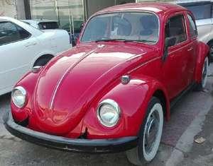 Slide_volkswagen-beetle-1200-2-1971-16201060