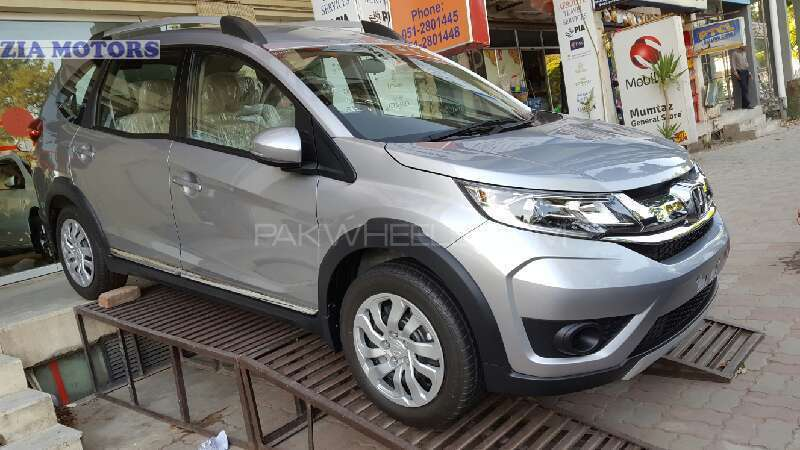 Unregistered Cars For Sale In India