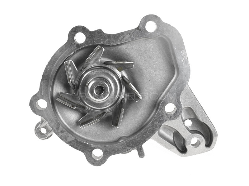 Suzuki Alto 1000CC Water Pump - Aisin in Lahore