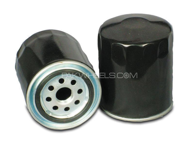 Suzuki Liana 2006-2014 Oil Filter - Geniune - 16510-61A31 Image-1