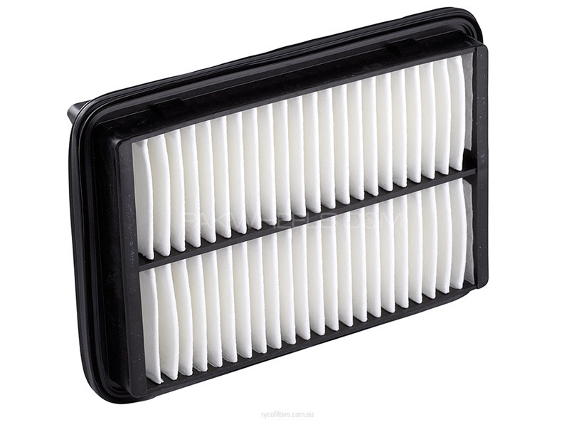 Suzuki Swift New 2013-2016 Air Filter - Geniune- 13780-63J00 Image-1