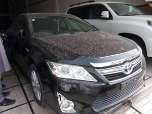 Slide_toyota-camry-2-4-up-specs-automatic-2012-16472734