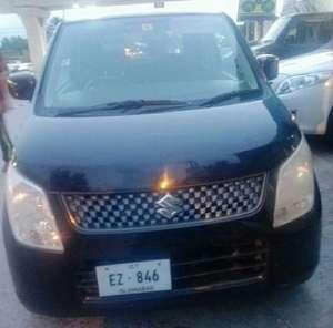 Slide_suzuki-wagon-r-limited-7-2012-16483645