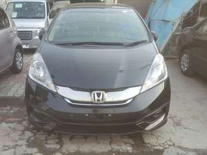 Slide_honda-fit-13g-s-package-2014-16519716