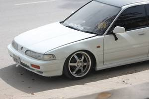 Slide_honda-integra-rx-2-1991-16556840