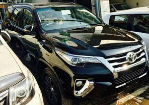 Slide_toyota-fortuner-2-7-automatic-2017-16619522