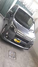 Slide_daihatsu-move-custom-l-22-2014-16688030
