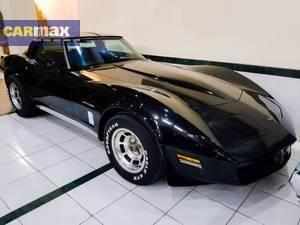 Slide_chevrolet-corvette-1980-16709597