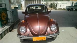 Slide_volkswagen-beetle-1200-2-1974-16749555