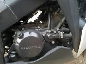 Slide_honda-cbr-150r-2011-16757107