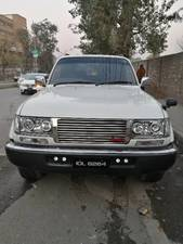 Slide_toyota-land-cruiser-vx-limited-4-5-1993-16864553