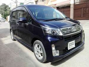 Slide_daihatsu-move-custom-x-35-2013-16882055