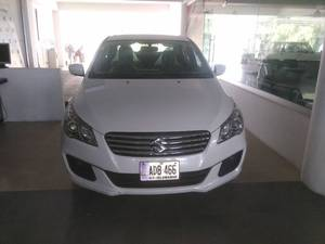 Slide_suzuki-ciaz-manual-2017-16887871