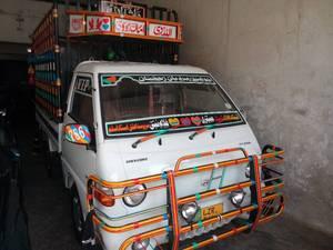 Slide_hyundai-shehzore-pickup-h-100-with-deck-side-wall-2005-16910467
