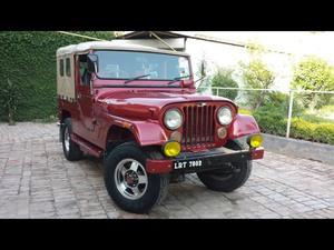 Slide_jeep-cj-5-1973-16944495