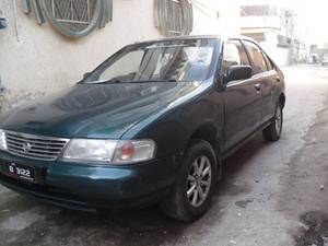 Slide_nissan-sunny-1-6-executive-saloon-m-t-cng-1998-16941535